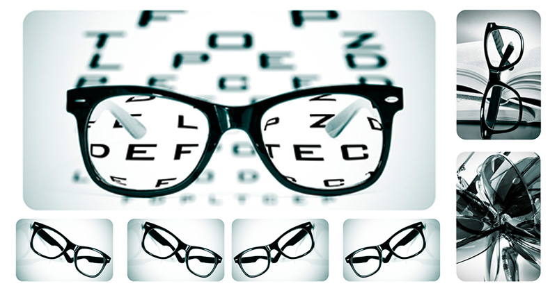 difference-between-quality-cheap-adult-eyecare-local-eye-doctor-near-you