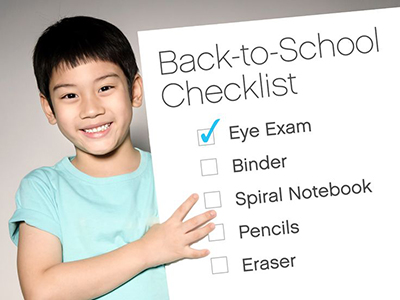 back-to-school-eye-care-local-doctor