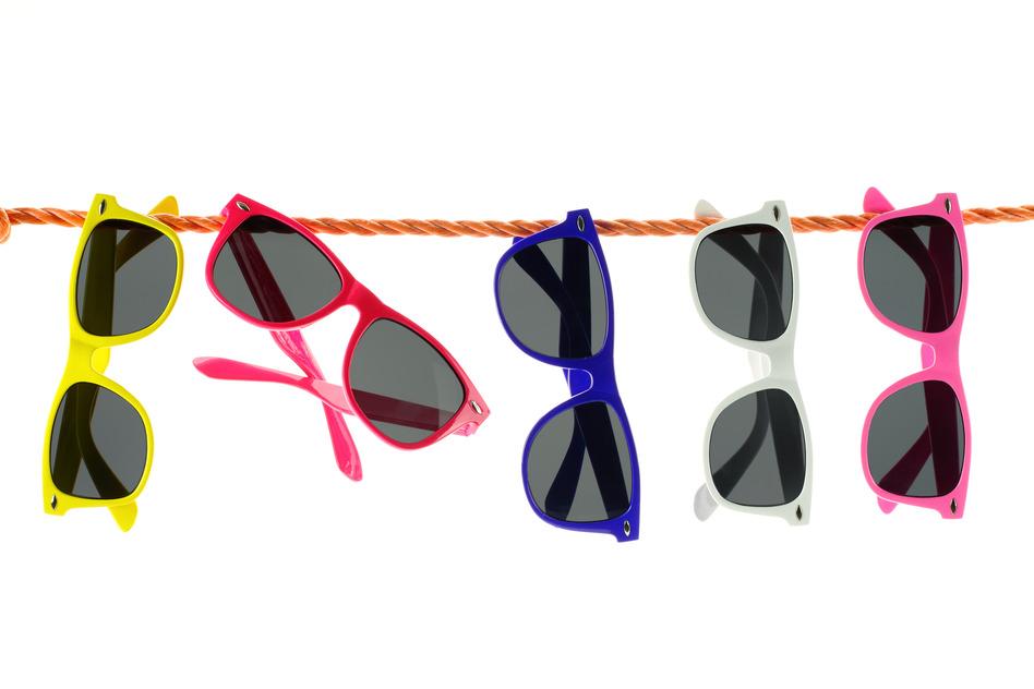 children-need-sunglasses-too-pvgdevelopment-local-eyedoctor-news-blog-professional-vision-group.jpg