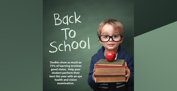 back-to-school-designer-sunglasses-frames-lenses-contacts-pediatric-eyecare-local-eye-doctor-near-you