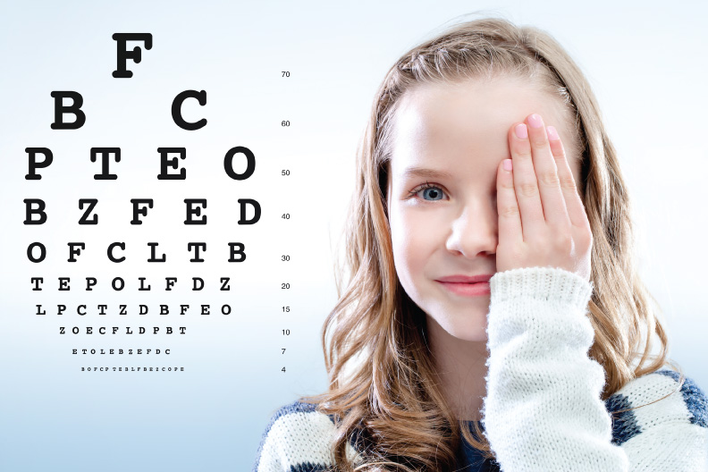 back-to-school-your-local-eye-doctor-back-to-school-designer-sunglasses-frames-lenses-contacts-ChildrensEyeExams.jpg