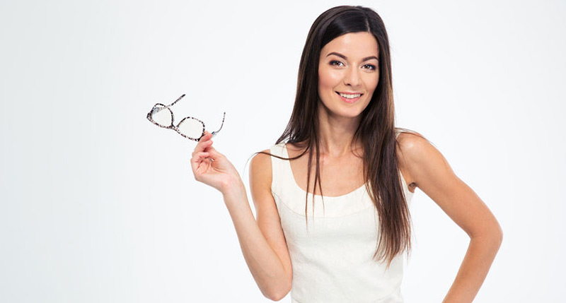 contacts-or-glasses-adult-eyecare-local-eye-doctor-near-you-small