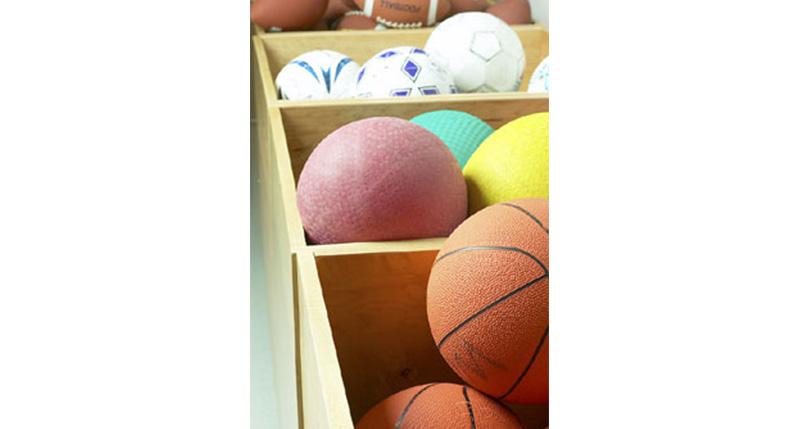 sports-performance-adult-pediatric-eyecare-local-eye-doctor-near-you-small.jpg