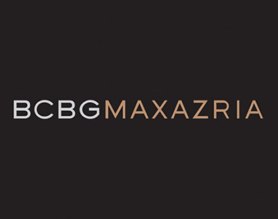 bcbg-designer-frames-optometrist-local