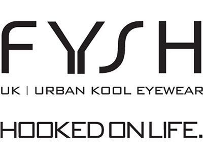 fysh-designer-frames-optometrist-local