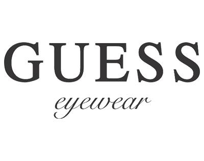 guess-designer-frames-optometrist-local