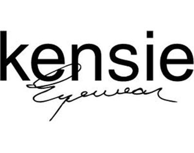kensie-designer-frames-optometrist-local