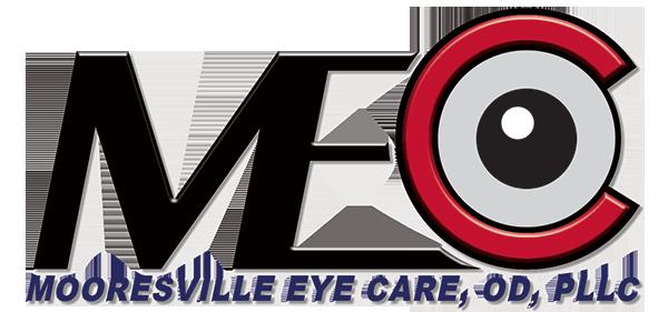 Mooresville Eye Care