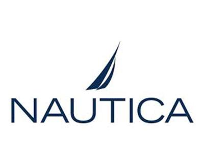 nautica-designer-frames-optometrist-local
