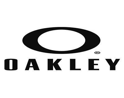 oakley-eyewear-designer-frames-optometrist-practice-local