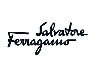 salvatore-ferragamo-designer-frames-optometrist-local
