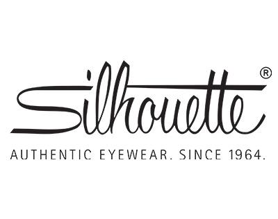 silhouette-designer-frames-optometrist-local