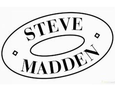 steve-madden-designer-frames-optometrist-local