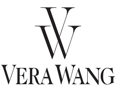 vera-wang-designer-frames-optometrist-local