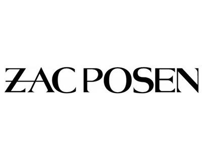 zac-posen-designer-frames-optometrist-local